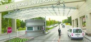 İnönü Üniversitesi'ne öğretim üyesi alınacak
