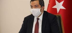 Malatya'da Pandemi Polikliniği sayısı 3'e çıkarıldı