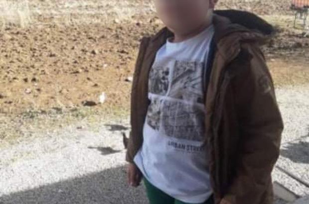 Su kuyusuna düşen çocuk öldü