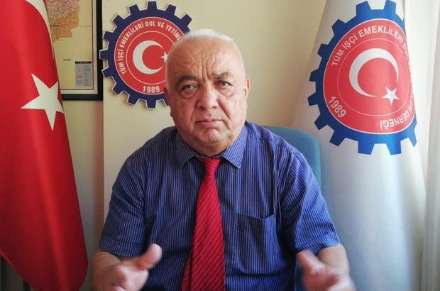 Çalışkan Zonguldak'a geliyor