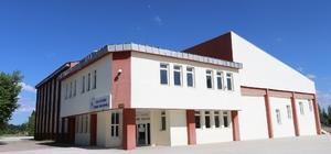 AİÇÜ'de Sivil Havacılık Meslek Yüksekokulu Mock-up simülasyon sınıfı açıldı