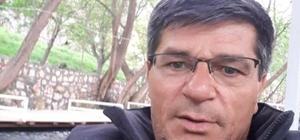 Eski damadı tarafından bıçaklanan adam hayatını kaybetti