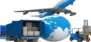 7 ayda 11.3 milyon dolarlık ihracat