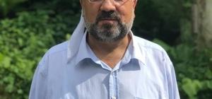 Bitlisli kanaat önderi koronadan hayatını kaybetti