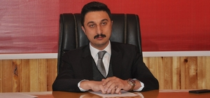 """KATSO Başkanı Alibeyoğlu, """"Endişemiz cezalardan önce sağlık olmalı"""""""
