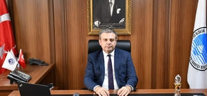 """MESKİ'den """"önümüzdeki aylara ait fatura"""" iddiaları açıklaması Mayıs, Haziran, Temmuz faturalarının 3 ay ertelendiği hatırlatıldı"""