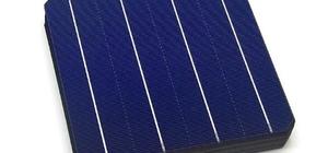 7 Aralık Üniversitesi'de güneş pili üretilecek