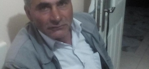 İki kardeşin miras davası kanlı bitti Kayseri'de miras kavgası eden kardeşlerden biri, ağabeyini tüfekle öldürdü