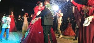 Kırıkkale'de taziyeler yasaklandı, düğünler 4 saate indirildi