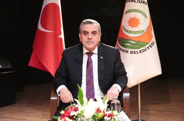 Beyazgül'den AK Parti'nin kuruluş yıl dönüm mesajı