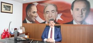 MHP Adana'da ilçe kongrelerine 'tek liste' hazırlığı Karataş dışındaki ilçelerde mevcut ilçe başkanlarıyla kongreye gidileceği öğrenildi