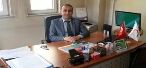 Hakkari Kızılay'dan 17 Ağustos açıklaması