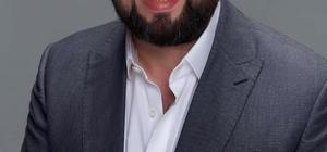 Abdullah Ören, İtfaiye kampanyasına 10 bin TL ile katıldı