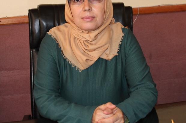 Belediye Başkanı Atlı'nın Kovid-19 testi pozitif çıktı