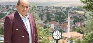 Afyonkarahisar'da 2 belde belediye başkanı Korona virüse yakalandı