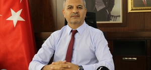 Taşçıer'den Diyarbakır eğitimine neşter Cumhuriyet tarihinde yapılmayan başarılara imza atıldı