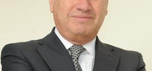 Adana'ya yapılacak yatırımlarda yeni dönem başlıyor ATO Başkanı Atila Menevşe, Cumhurbaşkanlığı kararı ile 3'üncü Bölge kapsamına alınan Adana'ya yatırım yapacaklara sigorta, vergi, faiz, kar payı gibi peçok alanda ekstra avantajlar sunulduğuna dikkat çekti