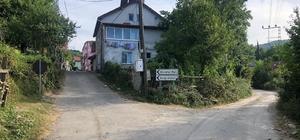578 kişinin bulunduğu köyde karantina sona erdi