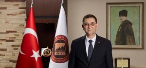 Gaziantep'te yatırım destekleri arttı