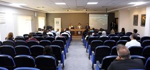SUBÜ'de 16 birim ilk defa öğrenci alacak