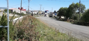 Ardahan'da bir köy daha karantinaya alındı