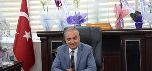 Borçka Belediye Başkanı Orhan korona virüse yakalandı