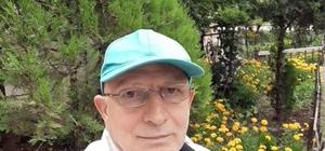 Posof'ta bir kişi daha korona virüsten hayatını kaybetti