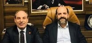 Gazi Gündüz, 1 aylık maaşını Efeler Ligi'nin yeni temsilcisi Solhanspor'a bağışladı