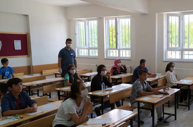 Liseye yerleşemeyen öğrenciler için son gün 18 Eylül
