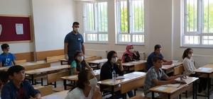 Yerleşemeyen öğrenciler için son gün 18 Eylül