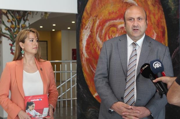Bahçeşehir Koleji, SeeMeet ve Metodbox ile eğitimi aksatmıyor