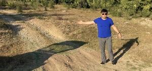 Çanakkale'de toprağa yatırım arttı