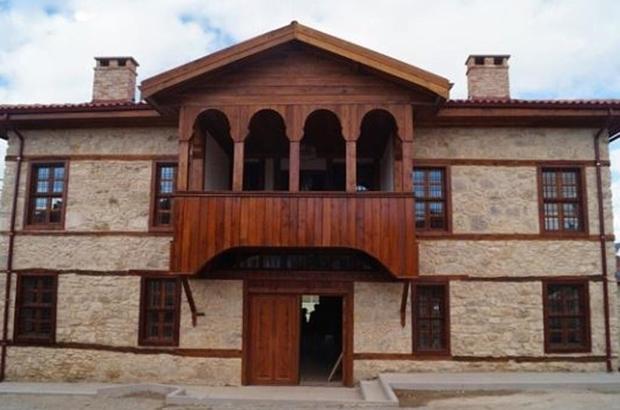 Konya Büyükşehir Belediyesi ilçelere çalışma ofisleri kuracak