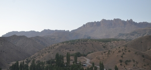 Şırnak'ta terör örgütü PKK'ya darbe