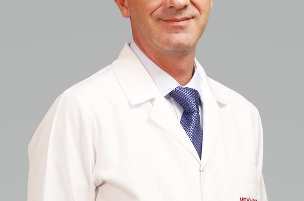 Prof. Dr. Mehmet Mutlu Meydanlı Medical Park Gaziantep Hastanesi'nde Jinekolojik Onkoloji Cerrahisi Uzmanı Meydanlı, hasta kabulüne başladı