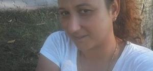 Evde temizlik yapan kadın elektrik akımına kapılan kadın hayatını kaybetti