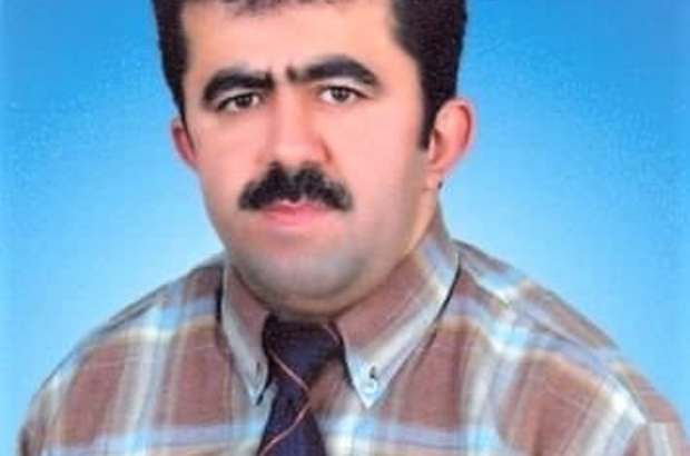 Sağlık çalışanı Korona virüsden hayatını kaybetti