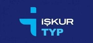 Bartın'da TYP kapsamında okullara 263 kişi alınacak