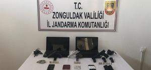 2 kişinin öldürüldüğü olay genişletildi Olayda özel ekip kuruldu, 3 kişi gözaltına alındı