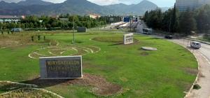 """Isparta'da Miryokefalon Zaferi'nin ismi yaşatılıyor Belediye Başkanı Başdeğirmen: """"Bu zafer bizim varoluşumuz"""""""