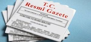Erzincan'daki 2 jeotermal kaynak, doğal mineralli su, jeotermal kökenli gaz ruhsat sahası ihale edilecek