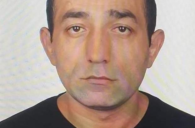 """Ceren Özdemir'in katili hakim karşısında: """"Mahkemeye gelmekten bıktım"""""""