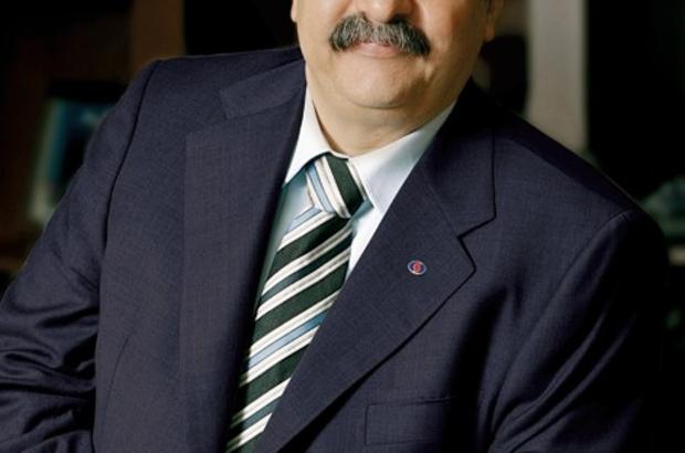"""Abdulkadir Konukoğlu'na onur ödülü ÇGC Yönetim Kurulu Başkanı Cafer Esendemir: """"SANKO'nun bölgemize yatırımları, pandemi döneminde yardımları ve yerel basına katkılarından dolayı ÇGC onur ödülünü oybirliği ile"""