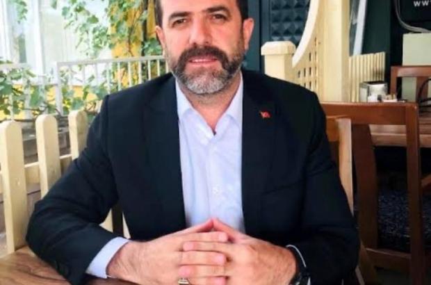 """Sözen'den İçişleri Bakanı Süleyman Soylu'ya tam destek Anadolu Güvenlik Korucuları ve Şehit Aileleri Konfederasyonu Genel Başkanı Ziya Sözen: """"Bakan Soylu, gazilerimizin en büyük destekçisi, terör örgütlerinin en büyük düşmanı"""""""
