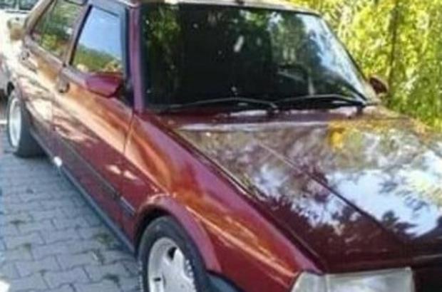 Birçok ilde araç çalan oto hırsızlık şebekesi çökertildi