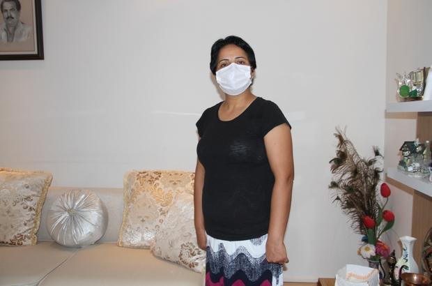 Epilasyon yaptıran kadının hayatı altüst oldu Vücudunda 1. derece yanıklar oluşan kadın suç duyurusunda bulundu Bin 350 liralık promosyonlu paket uygulaması için anlaştı, 6. seansta acıyla tanıştı
