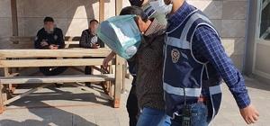 Kars'ta 2 kişi ölüme sebebiyet ve hırsızlıktan tutuklandı