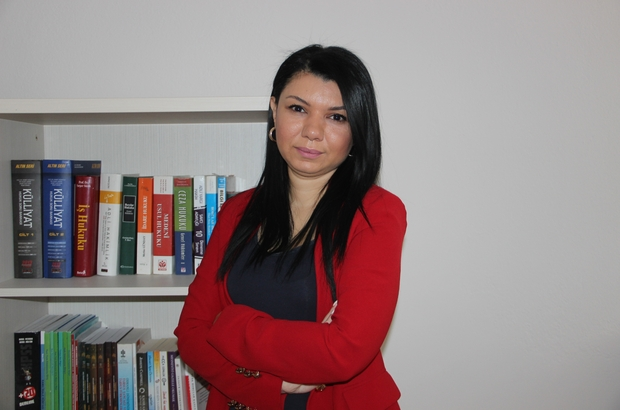 """Minik Leyla'nın davasında 3 tanık daha dinlenecek UCİM Genel Başkan Danışmanı Aydoğan: """"Mahkeme yargılamayı uzatma maksatlı olarak 3 tane daha tanığın dinlenmesine karar verdi"""" """"Karar çıkmadıkça her celse sonrası Leyla'nın katilleri aramızda dolaşıyor"""" """"Cuma günü gerçekleşecek olan duruşmada karar çıkmasını bekliyoruz"""""""