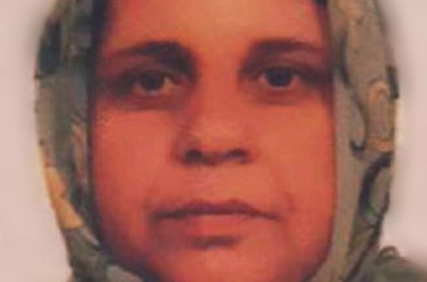 Kazada yaralanan kadın hayatını kaybetti