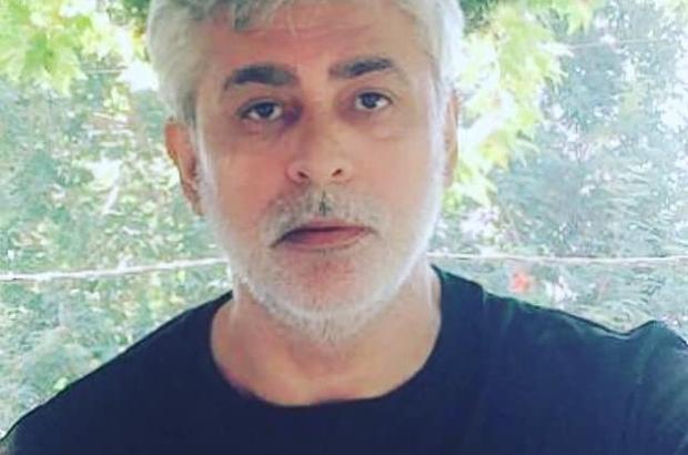 """Kayserispor eski futbolcusu Levent Kurt: """"İnadın Kayserispor'a faydası yok"""""""